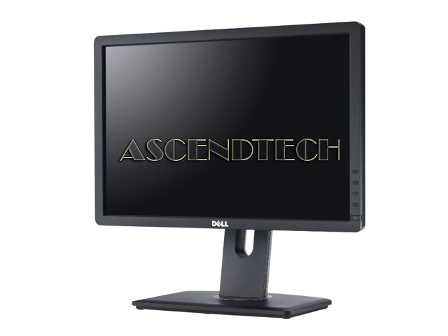 pvgrc p1913 dt0ph dell 19 p1913 led lcd monitor fs rh ascendtech us Dell 22 Inch Monitor Dell 19 Monitor Flat Screen