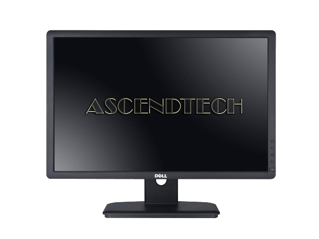 9xmh3 09xmh3 u2413 dell 24 ultrasharp u2413 monitor fs rh barebonekit net dell touch screen monitor manual dell flat panel monitor manual