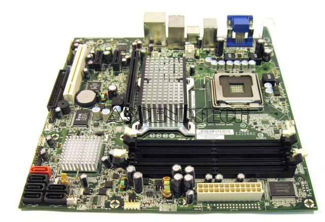 E21088 Motherboard Manual Pdf