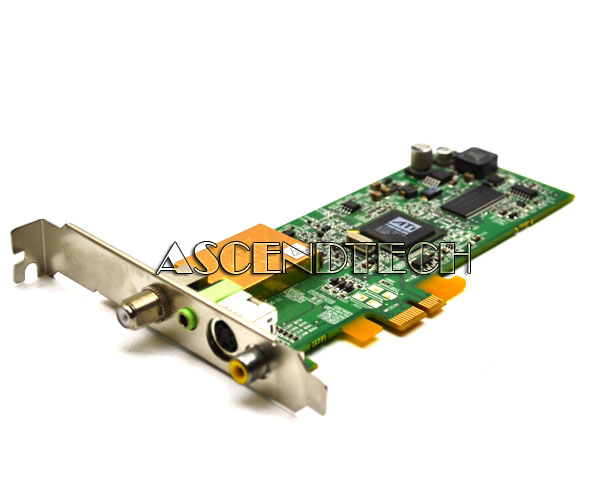 Dell XPS 400 ATI TV Tuner Drivers Download
