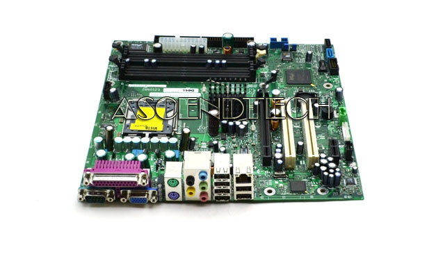Dell Vostro 460 Ram Slots 2139 moreover Users Manual in addition Service Manual further Dell Xps 8700 Motherboard Diagram further Desktop Motherboard Wiring Diagram. on dell xps 8700 manual