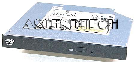 DELL OPTIPLEX 740 HLDS GDR-T10N SLIM DVDROM TREIBER HERUNTERLADEN