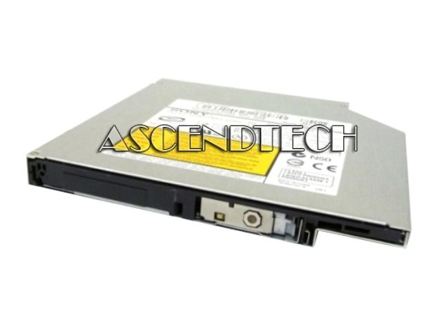 Dell OptiPlex SX280 Sony DW-Q58A Driver UPDATE
