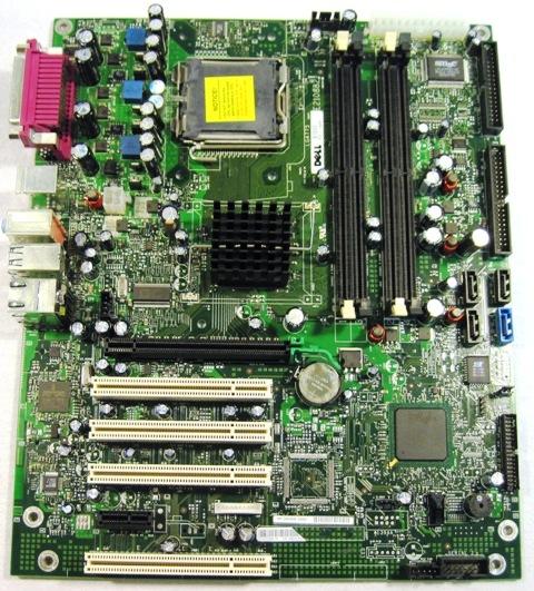 Dell Precision 370 Intel Driver Download