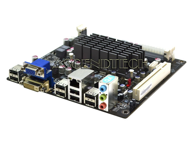 ECS HDC-IE-240 AMD DISPLAY DRIVER FOR WINDOWS 10
