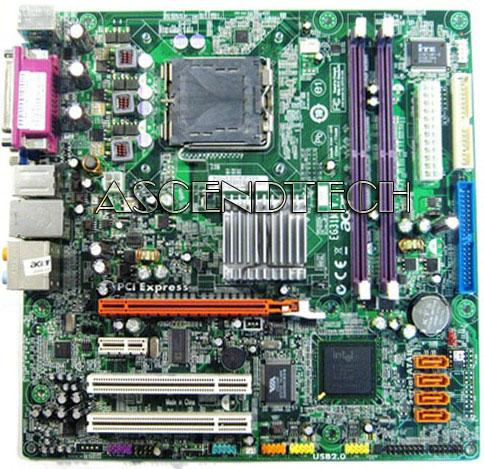 eg31m mb sa509 008 aspire m5630 mb sa509 001 motherboard rh ascendtech us acer aspire m5630 eg31m manual acer aspire m5630 motherboard manual