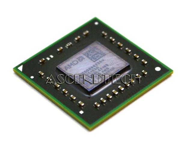 AMD E1-1200 APU DESKTOP PROCESSOR 64 BIT DRIVER