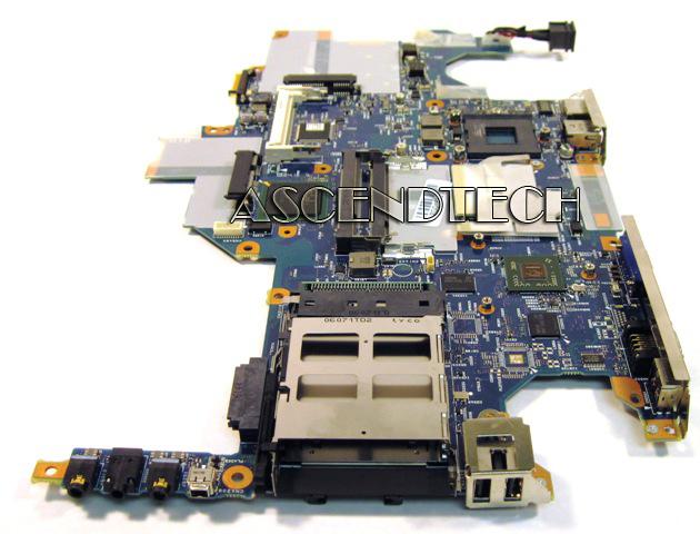 FCTSY2 A5A001744010A | Toshiba FCTSY2 Qosmio G35-AV600 Board