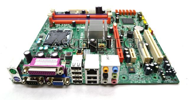 Acer veriton pci serial port
