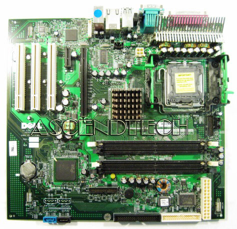 DELL GX280 MOTHERBOARD DRIVER DOWNLOAD
