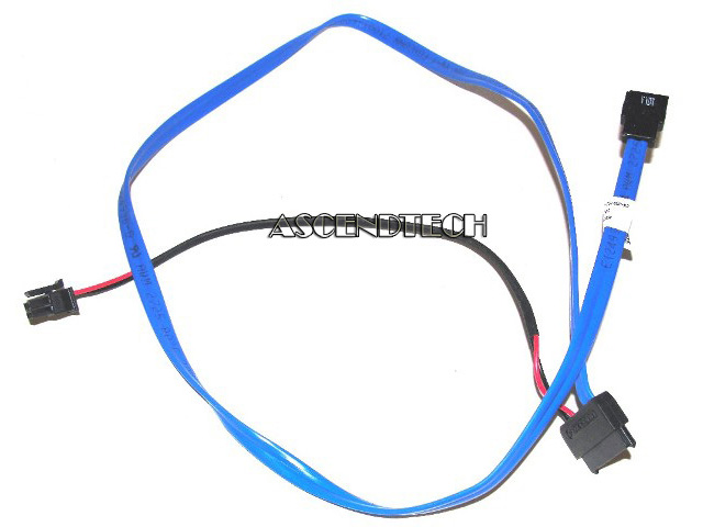 Dell Poweredge R710 2FT Sata Cable GP703