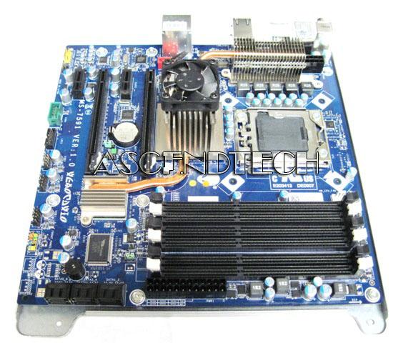 Dell Alienware Aurora Motherboard H869M