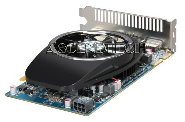 Radeon HD 6750 драйвер скачать