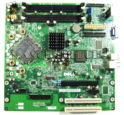 DELL DIMENSION E510 PCI DESCARGAR DRIVER