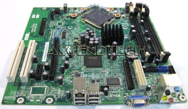 DELL DIMENSION E510 PCI DOWNLOAD DRIVERS