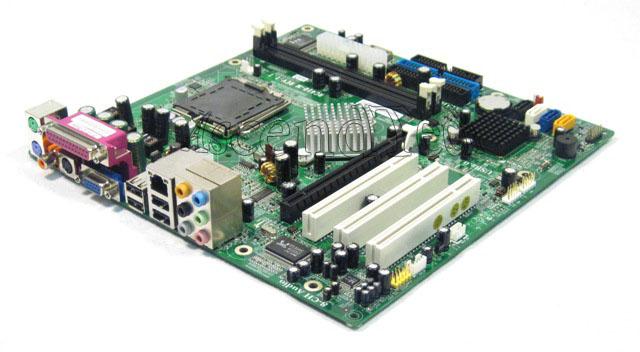 Compaq rc410 m drivers download.