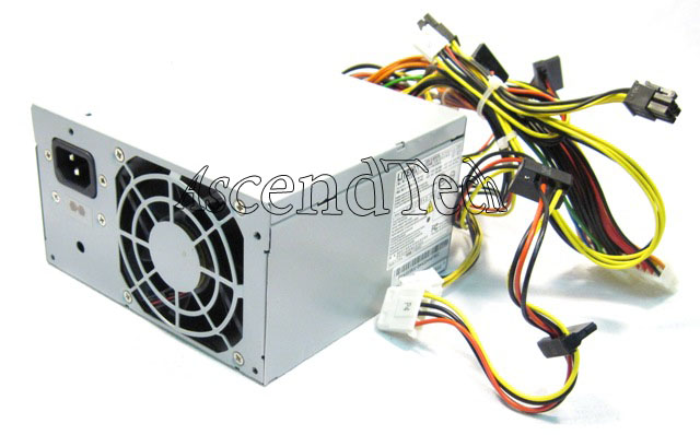 FX6800-01E Power Supply PS-6451-2 450wt on