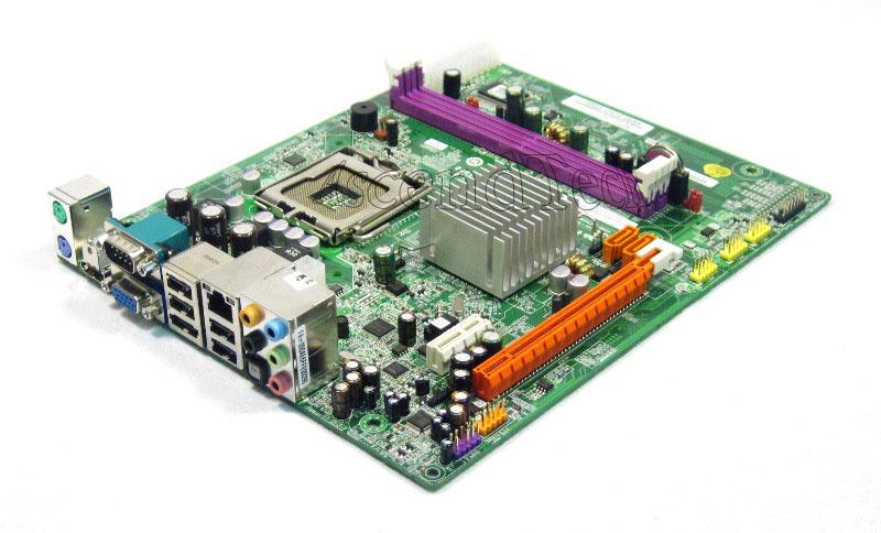 x1700 u3793a pt sbf0x 032 acer aspire x1700 motherboard mcp73t ad rh ascendtech us Acer Aspire PC Acer Aspire Laptop