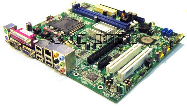 MB SA009 001 MB SA009 003 | Aspire M1640 Extenza E261 MB
