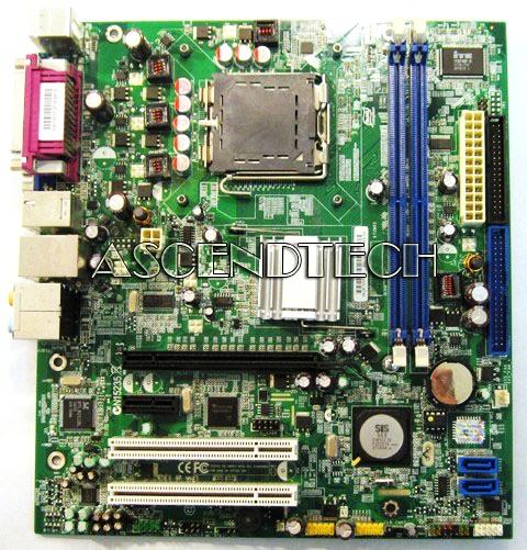 MB SA009 001 MB SA009 003 | Aspire M1640 Extenza E261 MB SA009 003