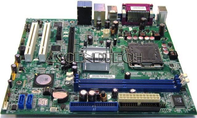 Foxconn Lga775 672m01-1.1-8eksh Drivers
