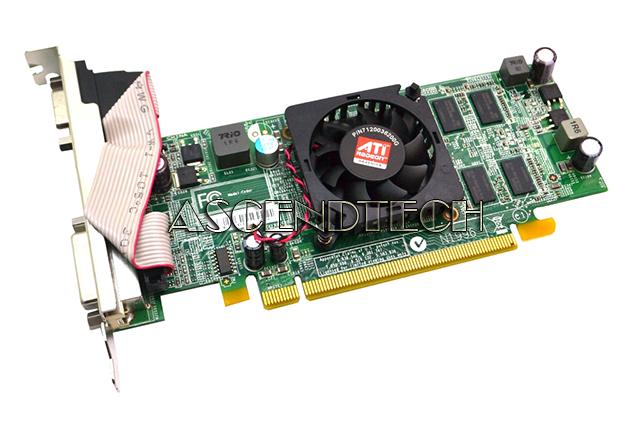 ATI RADEON HD 5450 OPENGL DRIVER