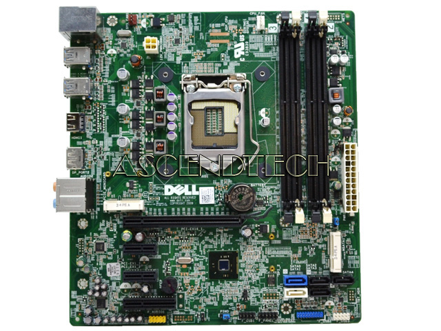 Showthread together with Desktop Pc Dell Xps 8930 likewise 80309 moreover Dell Xps 8700 Kwvt8 Intel Motherboard i mb1150dellkwvt8 further puter Back Panel. on dell xps 8700 audio