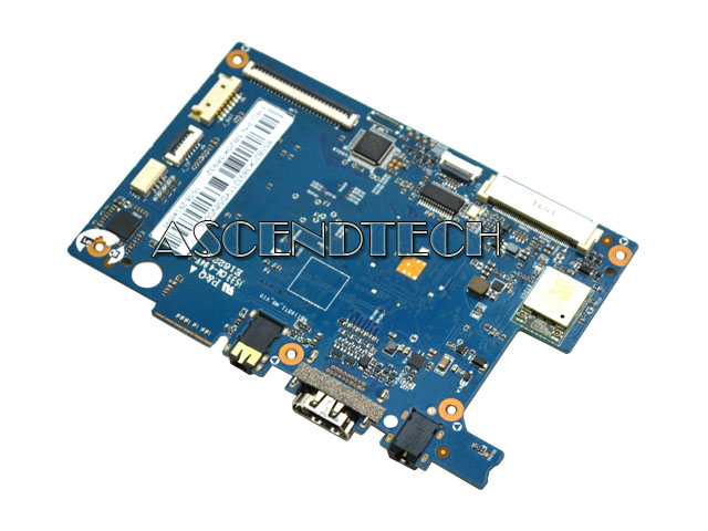 Lenovo IdeaPad 100S Series Mb 5B20K38932