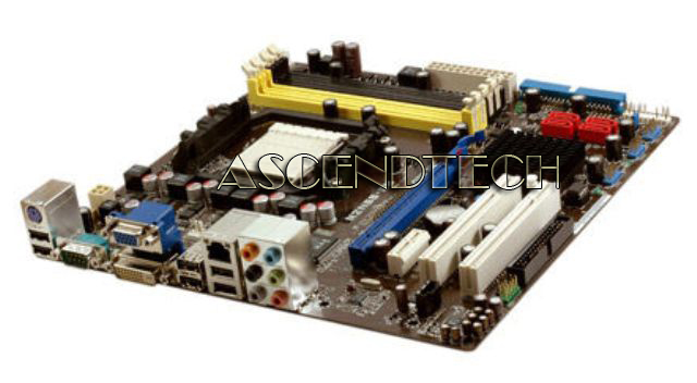 Asus M2N68-CM Driver for Windows