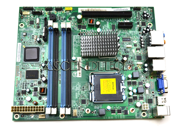 Memory Up To 8 Gb Ddr3 4 X Usb Ports 5 Audio 2 Ps2 Rj 45 Lan Port Vga Hdmi Esata