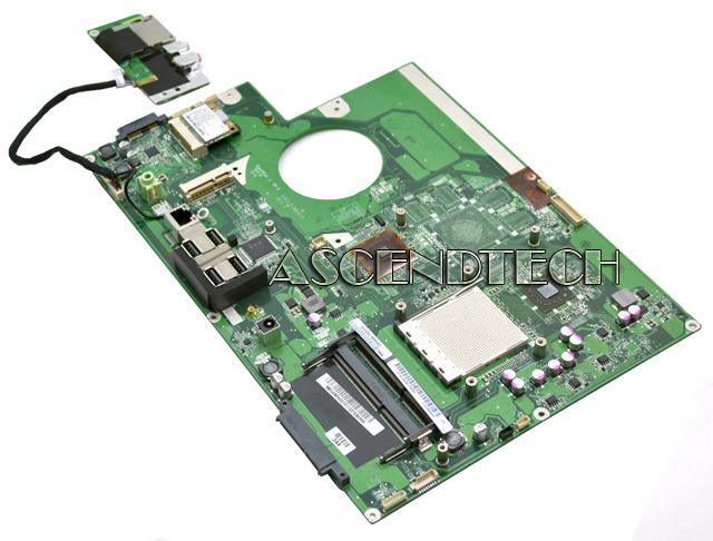 Gateway ZX4300 All-in-One Motherboard