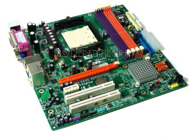 H57h Am2 motherboard Drivers