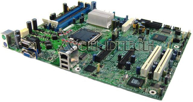 Acer Altos G330 VGA Driver for Mac