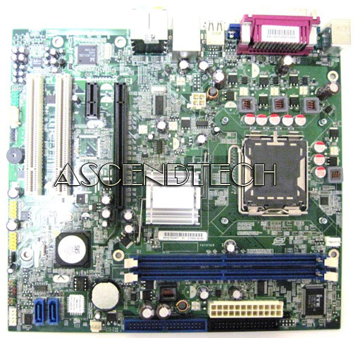 Acer Power SA90/S290 ALC883 Audio 64 BIT