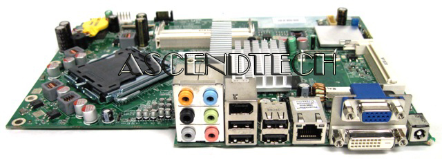 Acer Aspire L320 Drivers Windows
