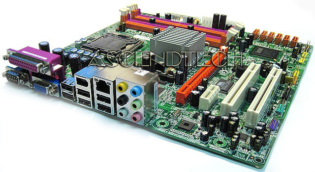 mb s8609 002 g33t am acer aspire m5600 mbs8609002 motherboard rh ascendtech us Acer Desktop Motherboard acer aspire m5640 motherboard manual