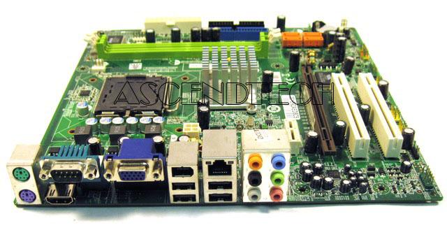 m5641 u5520a aspire m5641 motherboard mb sam09 001 rh ascendtech us Acer Notebook acer aspire m5641 motherboard specs