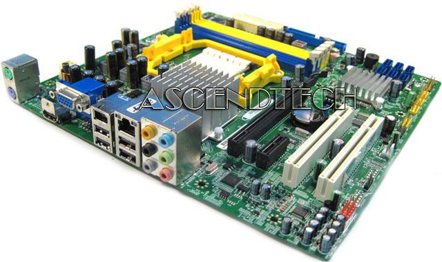 Acer Aspire M3203 MB SAQ09 005 M Board