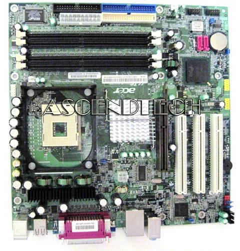 Acer veriton 5600gt