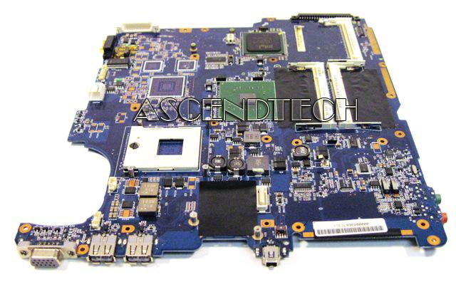 Sony vgn-fs940