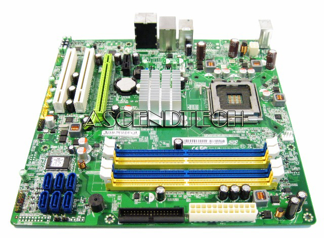 MCP7AM01G1002 mcp7am01g1 mbg5409005 gateway lx6810 mb g5409 005 motherboard Simple Wiring Schematics at creativeand.co