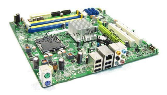 gateway 6810 motherboard diagram data wiring diagrams u2022 rh mikeadkinsguitar com