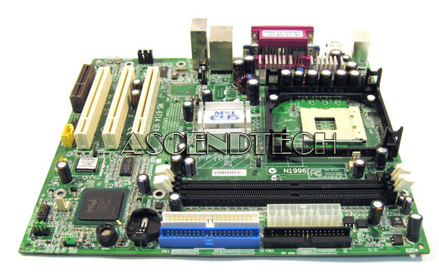 Intel 845 Motherboard Sound Driver Free Download For Xp