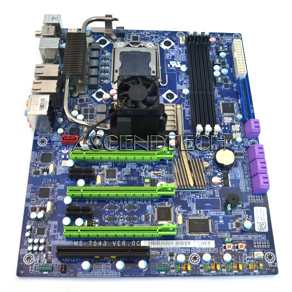 Acer Aspire X1700 Motherboard Mcp73t Ad i mb4acapmcp73tad furthermore 262741750442 besides Msi Ms 7543 X58 Lga1366 Core I7 Ddr3 Mb i mb7msims7543v0c besides Aes Ebu likewise Ugreen Digital Optical Audio Cable Toslink Spdif Coaxial Cable 1m 5146933. on use s pdif optical connector