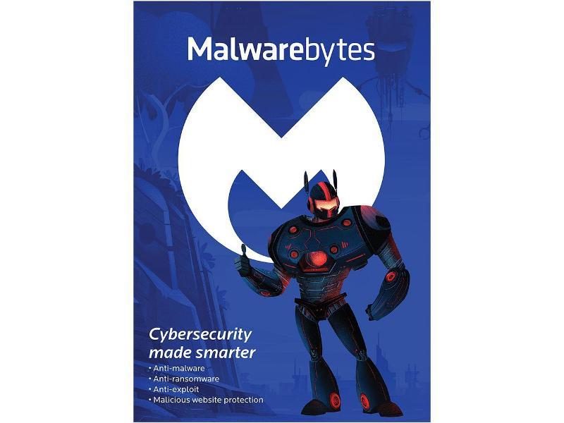 Malwarebytes 3 0 Anti-Malware - 1 Device
