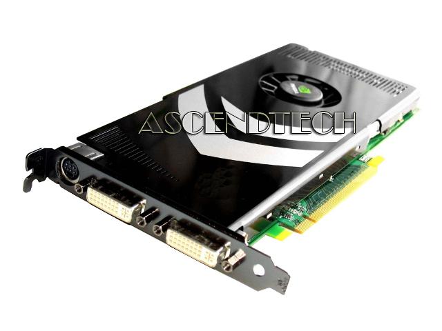 Dell optiplex 330 pci device