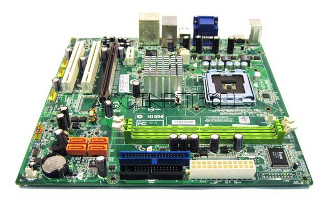 N1996002 n1996 gateway n1996 desktop motherboard n1996 motherboard wiring diagram at edmiracle.co