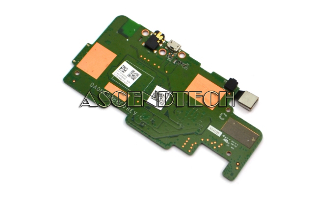 ACS COMPATIBLE with Lenovo Motherboard Intel CORE I5-3437U 1.9GHZ THINKPAD T431S Replacement
