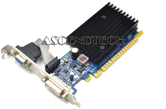 ECS NS8400GSC-512QS-H NVIDIA GRAPHICS DRIVER FOR WINDOWS 7