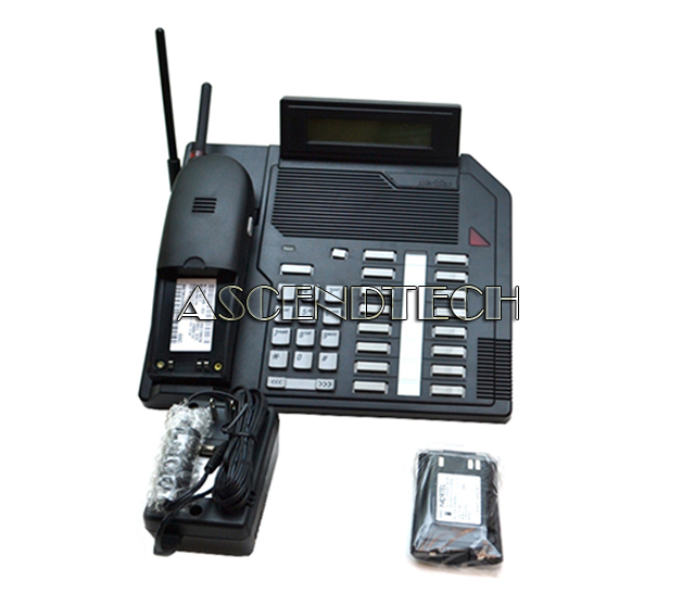 Nortel Meridian M2616CT Phone NT2K36AA03